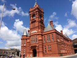 Cardiff Assembly