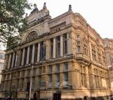 Cardiff History Museum