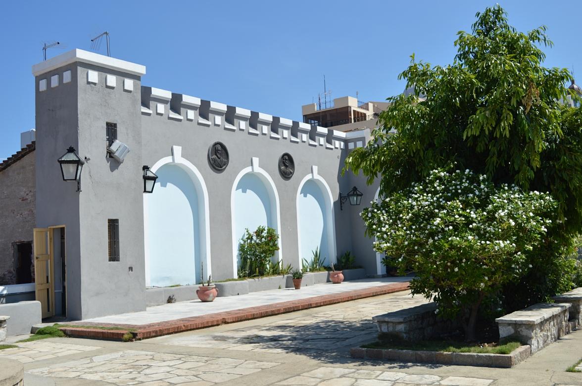 Balcón de Velázquez, Santiago de Cuba, Cuba 4.jpg