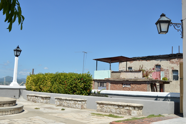 Balcón de Velázquez, Santiago de Cuba, Cuba 5.jpg