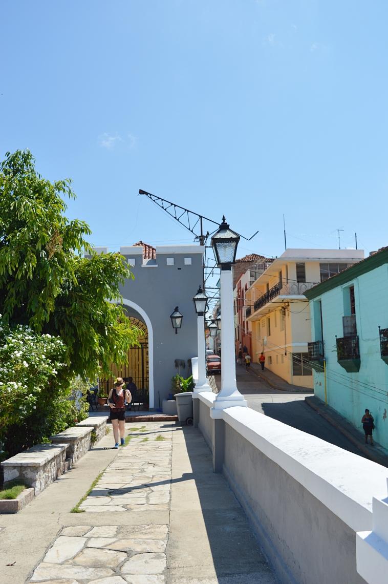 Balcón de Velázquez, Santiago de Cuba, Cuba.jpg