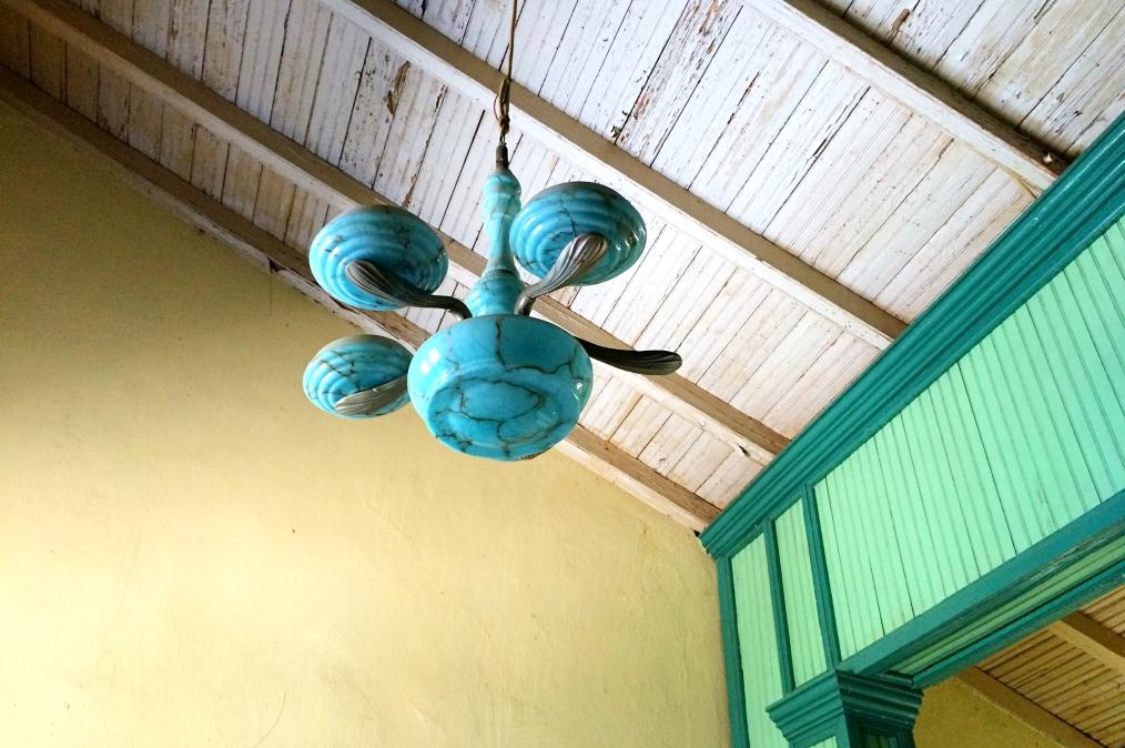 Hostal Atardecer, Santiago de Cuba, Cuba 1.jpg