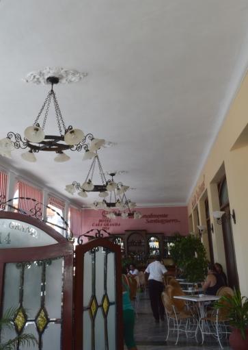 Hotel Casa Granda, Santiago de Cuba, Cuba.jpg
