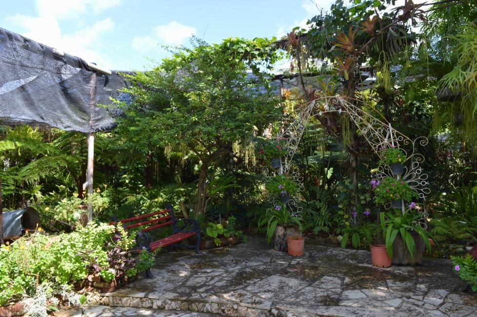 Jardin de los Helechos, Santiago de Cuba, Cuba 4.jpg