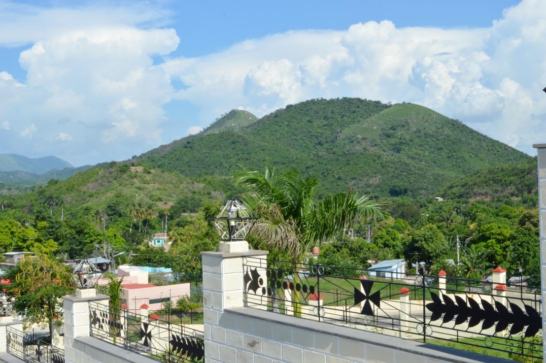 View from Basilica del Cobre, Santiago de Cuba, Cuba.jpg