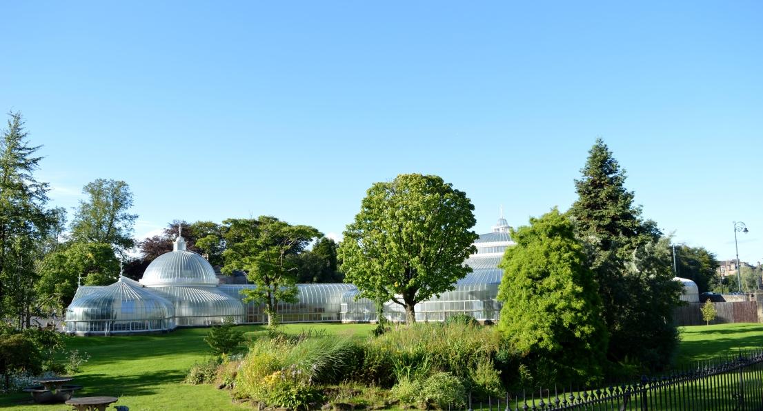 Glasgow Botanic Gardens, Scotland 1.jpg