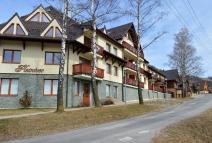Donovaly, Slovakia