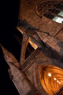 St Andrew's Dublin, Ireland